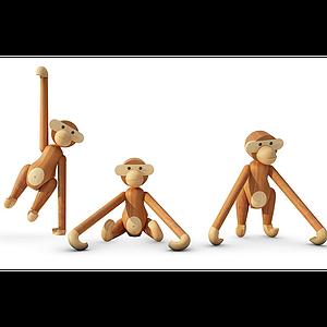3d玩具组合模型