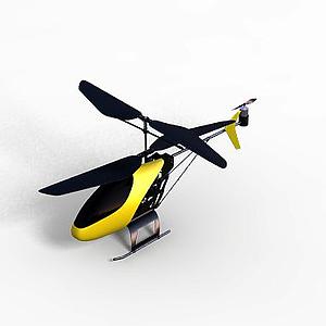 3d玩具<font class='myIsRed'>飛機</font>模型