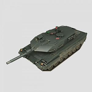 3d英國<font class='myIsRed'>坦克</font>模型