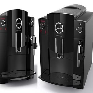 現代自動熱水器模型
