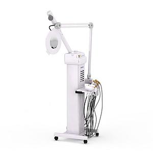 醫療器械模型