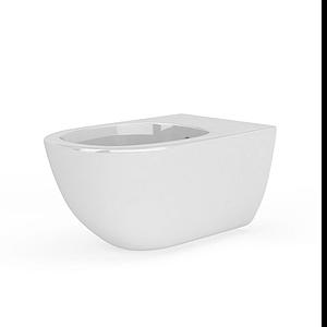 衛浴馬桶模型
