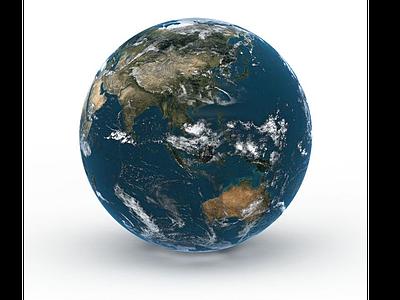 3d<font class='myIsRed'>地球</font>免費模型