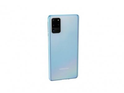 手機模型3d模型