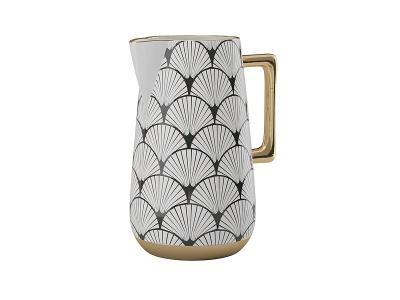 水杯飾品模型3d模型