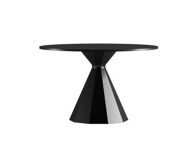 桌子茶幾3d模型
