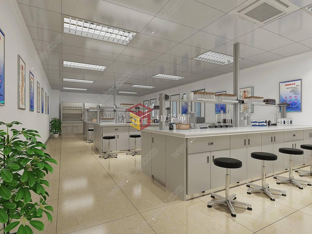 学校实验室、医院实验室