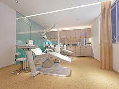 医院?#36136;?#23460;3D模型