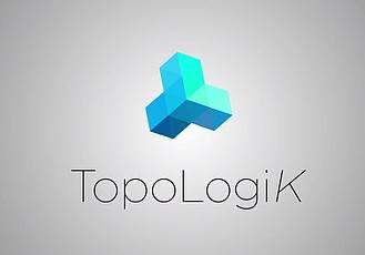 模型重新拓撲插件TopoLogiK v1.11支持3DS Max 2013~2020版本