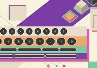 AE腳本-使用快捷鍵控制關鍵幀操作 Keyboard v1.2.1 + 使用教程