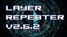 AE腳本-輕松復制多個圖層設置動畫效果 Layer Repeater v2.6.2 + 使用教程