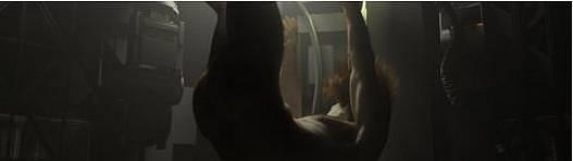 C4D科幻場景工程文件 Gumroad – Sci-Fi Cinema 4D Scene