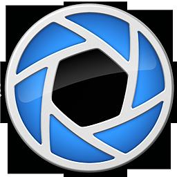 ketshot9.2中文材質包