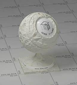 包装纸vray材质