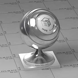 薄纸Vary材质球球