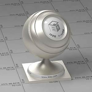 金屬Vary材質球球