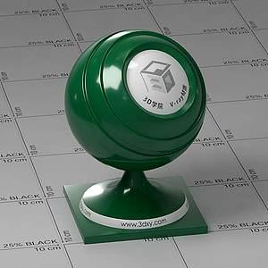 陶瓷Vary材質球球