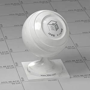 石料Vary材质球