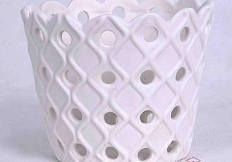 【3D教程】花瓶布線教程
