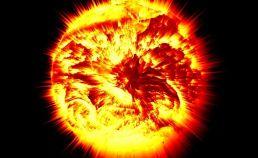 【PS教程】星球爆炸