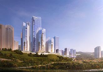 【设计师推荐】葉,城市规划模型到?#36164;?#29992;来做什么?#27169;? /><span></span></a></li><li><a href=