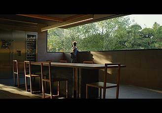 戛納最佳電影《寄生蟲》吸引我的竟然是…