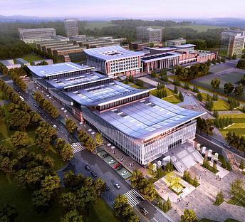 大学创新实践中心