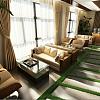 茶楼3d模型