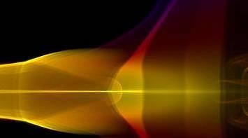 C4D R15/R16/R17樣條線音頻波形動畫插件 Knottypixel Soundwave v1.17b WIN64