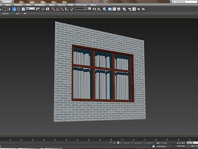 怎么一分鐘創建一個窗戶