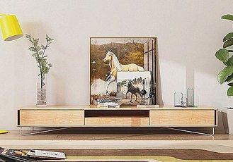 設計師推薦 | 妄想貓,家具軟裝設計的三大秘訣